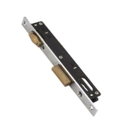 JYB 110R görgős portálzár ovál. cil. 30-as zártszelvénybe
