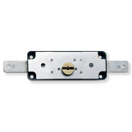 MCM 1511/B redőnyzár kulcsos