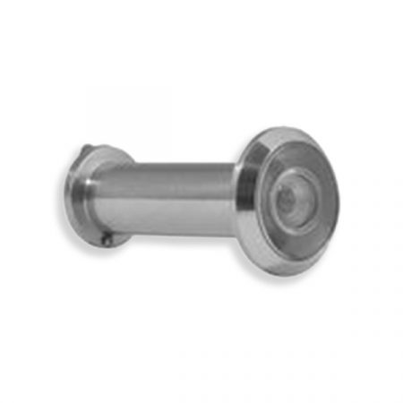 Kitekintő Q16 60-85mm Króm