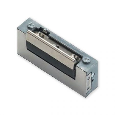 JIS 1440 Elektromos zár előlap nélkül 12V AC