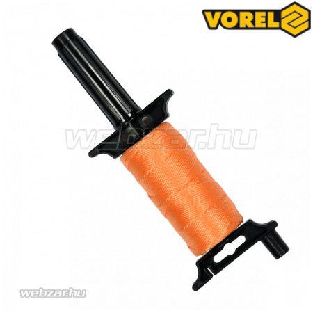 VOREL kőműves zsinór 1.2mm/75m