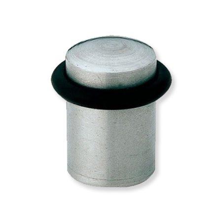 Ajtóütköző AMIG 301 inox 20mm 5140