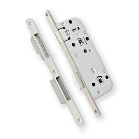 Euro-Elzett Midi7 Magnetic 40/90 mágnescsapdás toalett bevésőzár