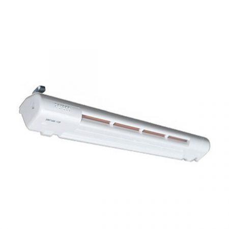 Aereco EMM716 lezárható légbevezető fehér