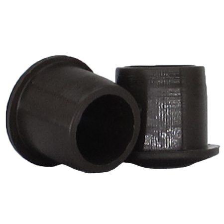13 mm Furattakaró Dugó Sötét Dió