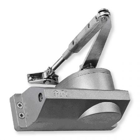 Brano K/204/12 ajtóbehúzó 20-38 kg