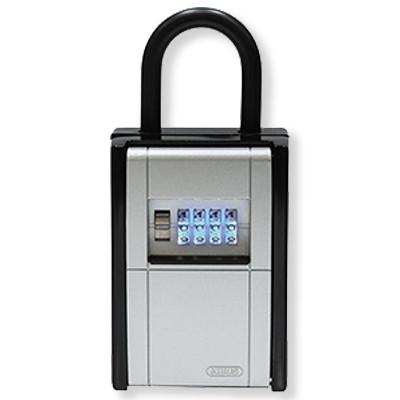 Abus KeyGarage 797 LED kulcstároló