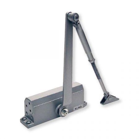 Kling 601 (5011) ajtócsukó 15-30 kg