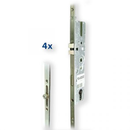 Maco G-TS 4iS 45/92/16/8 (232013)