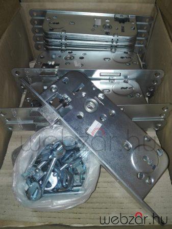 Midi 8 kulcsos ipari kiszerelés (kulcs tartozék)