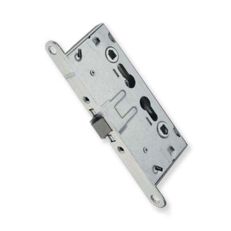 FTH DIN tűzgátló ajtó zár 65/72