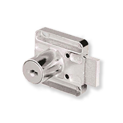 RONIS 4500-01 fiókzár (KA FH001 rozettával)