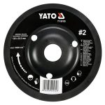 Yato YT-59165 rotácis ráspoy 125mm no2