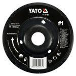 Yato YT-59168 rotácis ráspoly 125mm no1