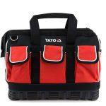YATO szerszámos táska (YT-74361)